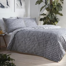 Loft Grey Duvet Set