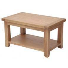 Hampstead Small Coffee Table
