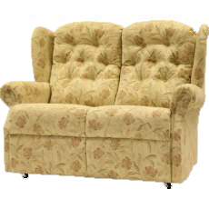 Abbey Fully Upholstered