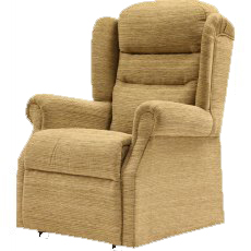 Burford Recliner