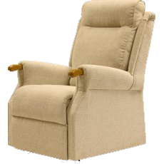 Minster Recliner