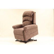 Kemble Recliner