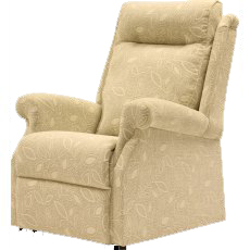 Mickleton Recliner
