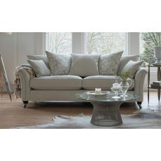 Parker Knoll Devonshire Collection
