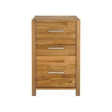 Royal Oak 2 Drawer Filing Unit