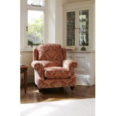 Parker Knoll Oakham Collection