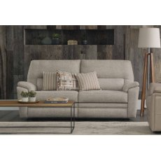 Parker Knoll Hampton Collection