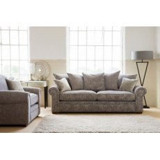 Parker Knoll Amersham Collection