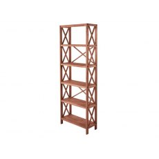 Royal Oak 6 Shelf Unit