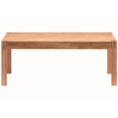 Royal Oak Coffee Table with Drawer