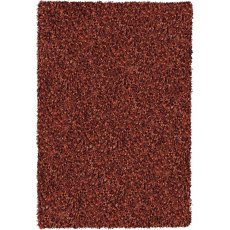 Twilight 1188 Terracotta Rug