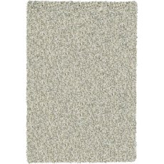 Twilight 2211 White/Linen Rug