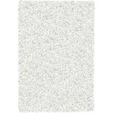 Twilight 6600 Snow White Rug