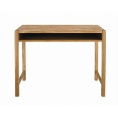 Royal Oak Desk Unit