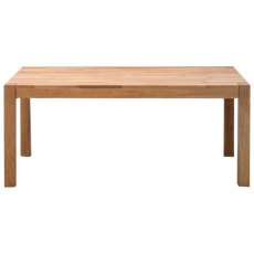 Royal Oak Dining Table 180cm x 90cm