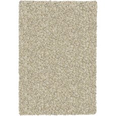 Twilight 2868 Beige/White Rug