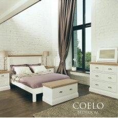 Coelo Collection