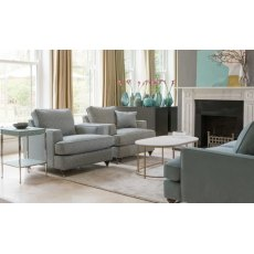 Parker Knoll Hoxton Collection