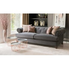 Parker Knoll Wycombe Collection