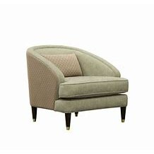 Parker Knoll Fitzroy Collection