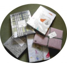 Clearance Assorted Duvet Sets